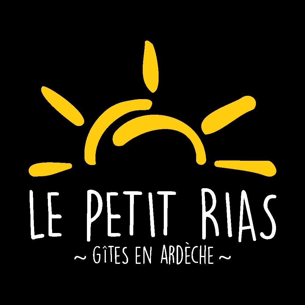 LE PETIT RIAS